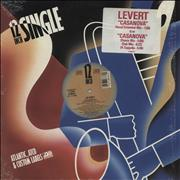 Click here for more info about 'Levert - Casanova'