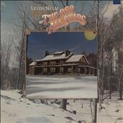 Click here for more info about 'Levon Helm - Levon Helm & The RCO All-Stars'