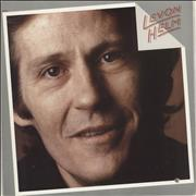 Click here for more info about 'Levon Helm'