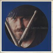 Click here for more info about 'Levon Helm - Levon Helm'