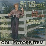Click here for more info about 'Lew Childre - Old Time Get-Together'
