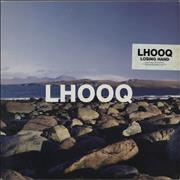 Click here for more info about 'Lhooq - Losing Hand'