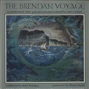 Click here for more info about 'Liam O'Flynn - The Brendan Voyage'