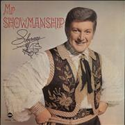 Click here for more info about 'Mr Showmanship Volume Two'