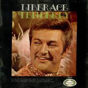Click here for more info about 'Liberace - Tenderly'
