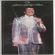Click here for more info about 'Liberace - The Liberace Las Vegas Show - London Palladium'