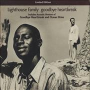 Click here for more info about 'Lighthouse Family - Goodbye Heartbreak'