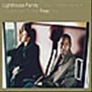 Click here for more info about 'Lighthouse Family - I Wish I Knew How It Would Feel To Be Free/One'