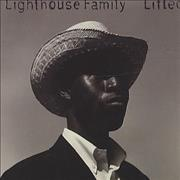 Click here for more info about 'Lighthouse Family - Lifted'