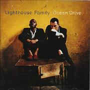 Click here for more info about 'Lighthouse Family - Ocean Drive'