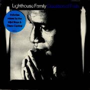 Click here for more info about 'Lighthouse Family - Question Of Faith'