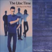 Click here for more info about 'Lilac Time - The Days Of The Week'
