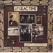 Click here for more info about 'Lilac Time - The Laundry'