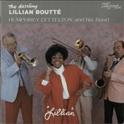 Click here for more info about 'Lillian Boutté - Lillian'