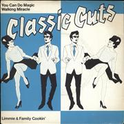 Click here for more info about 'Classic Cuts'