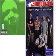 Click here for more info about 'Limp Bizkit - Results May Vary'