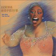 Click here for more info about 'Linda Hopkins - How Blue Can You Get'