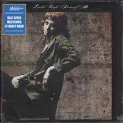 Click here for more info about 'Linda Hoyle - Pieces Of Me - 180gm Vinyl - Sealed'