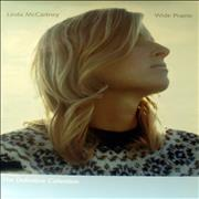 Click here for more info about 'Linda McCartney - Wide Prairie'
