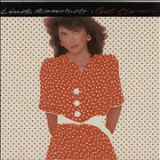 Click here for more info about 'Linda Ronstadt - Get Closer + Lyric Inner'