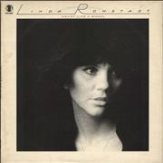 Click here for more info about 'Linda Ronstadt - Heart Like A Wheel'