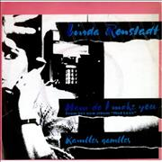 Click here for more info about 'Linda Ronstadt - How Do I Make You'