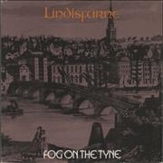 Click here for more info about 'Lindisfarne - Fog On The Tyne - 2nd'
