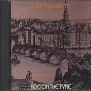Click here for more info about 'Lindisfarne - Fog On The Tyne'
