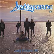 Click here for more info about 'Lindisfarne - Lady Eleanor '88'