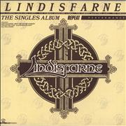 Click here for more info about 'Lindisfarne - Repeat Performance'