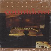 Click here for more info about 'Lindsey Buckingham - Countdown'