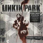 Click here for more info about 'Hybrid Theory - RSD13 + Bonus 10