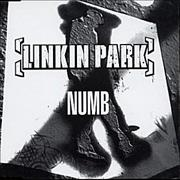 Click here for more info about 'Linkin Park - Numb'
