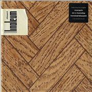 Click here for more info about 'Linoleum - Dissent'