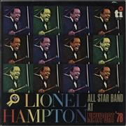 Click here for more info about 'Lionel Hampton - At Newport '78'