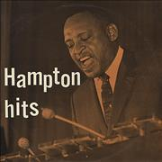 Click here for more info about 'Hampton Hits'