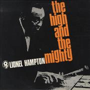 Click here for more info about 'Lionel Hampton - The High And The Mighty'