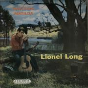 Click here for more info about 'Lionel Long - Waltzing Matilda'