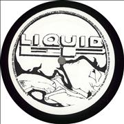 Click here for more info about 'Liquid - Liquid EP'