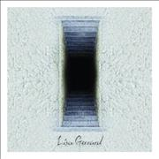 Click here for more info about 'Lisa Gerrard - The Best Of Lisa Gerrard'
