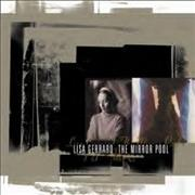 Click here for more info about 'Lisa Gerrard - The Mirror Pool'