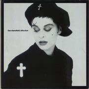 Click here for more info about 'Lisa Stansfield - Affection'