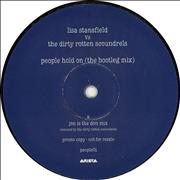 Click here for more info about 'Lisa Stansfield - People Hold On (The Bootleg Mix)'