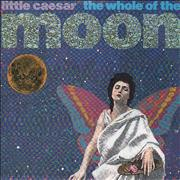 Click here for more info about 'Little Caesar (Dance) - The Whole Of The Moon'