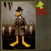 Click here for more info about 'Little Feat - As Time Goes By'