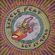 Click here for more info about 'Little Feat - Let It Roll'