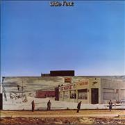 Click here for more info about 'Little Feat - Little Feat - Burbank'