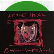 Click here for more info about 'Little Hell - Emotional Vampire Sound'