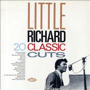 Click here for more info about 'Little Richard - 20 Classic Cuts'