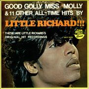 Click here for more info about 'Little Richard - All Time Hits!'